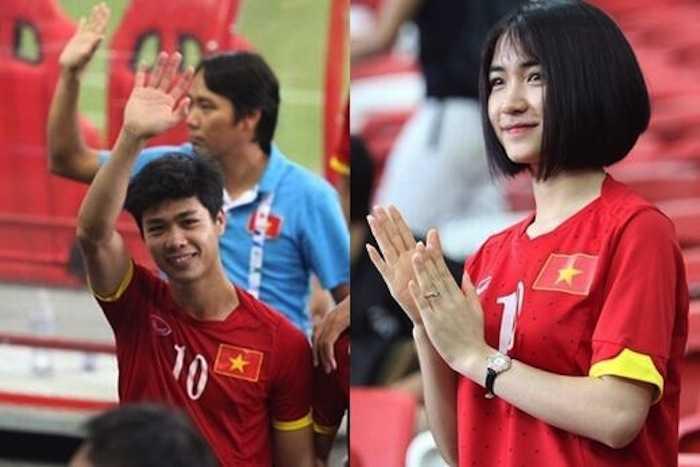 Hoa Minzy da 'lot xac' chong mat the nao sau khi chia tay Cong Phuong? hinh anh 1
