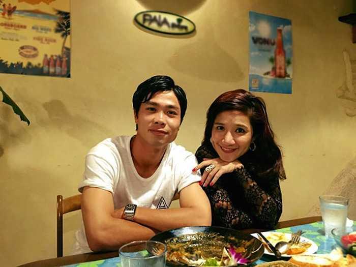 Hoa Minzy da 'lot xac' chong mat the nao sau khi chia tay Cong Phuong? hinh anh 9