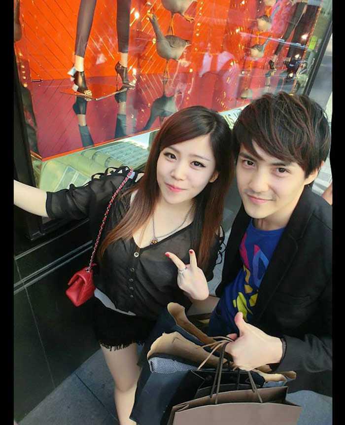 Nhan sac em gai Hari Won, Mai Phuong Thuy khien nhieu nguoi bat ngo hinh anh 12