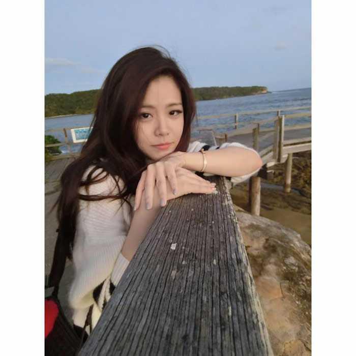 Nhan sac em gai Hari Won, Mai Phuong Thuy khien nhieu nguoi bat ngo hinh anh 13