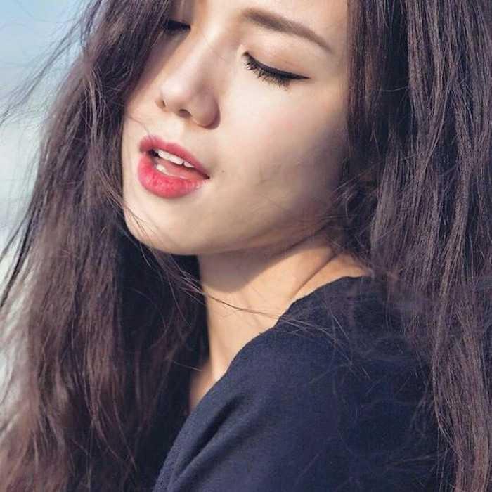 Nhan sac em gai Hari Won, Mai Phuong Thuy khien nhieu nguoi bat ngo hinh anh 16