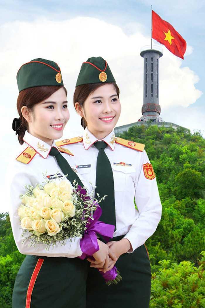 Nhan sac em gai Hari Won, Mai Phuong Thuy khien nhieu nguoi bat ngo hinh anh 4