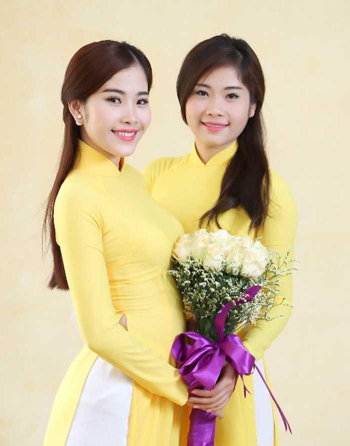 Nhan sac em gai Hari Won, Mai Phuong Thuy khien nhieu nguoi bat ngo hinh anh 5