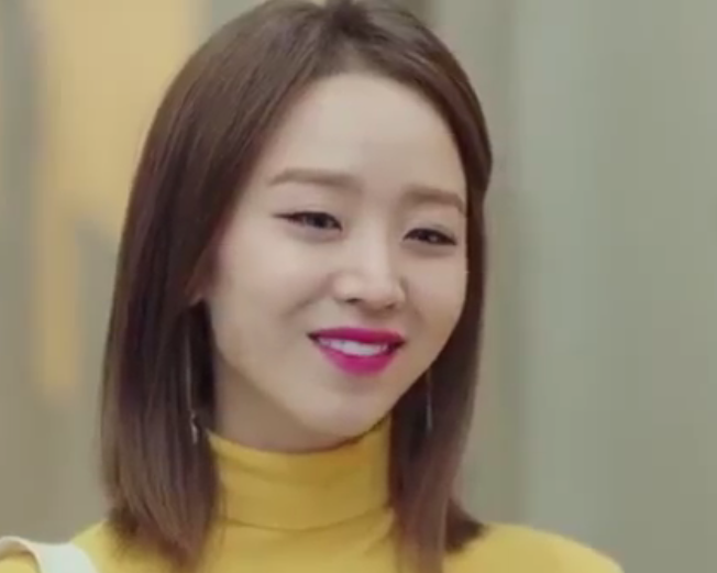 Huyen thoai bien xanh tap 5: Jun Ji Huyn danh nhau tay doi voi tinh dich, bi Joon Jae duoi khoi nha hinh anh 1