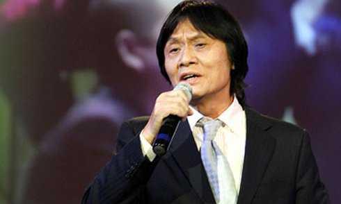 Xuc dong voi tieng goi 'Ba' than thuong cua Hoang yen Chibi danh cho NSUT Quang Ly hinh anh 1