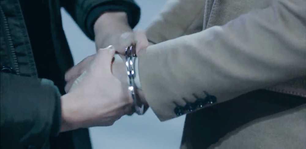 Huyen thoai bien xanh tap 11: Vua nhan con nuoi voi Shim Chung, Joon Jae da vuong vong lao ly hinh anh 7