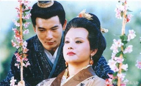 My nhan 'Tay du ky 1986': Giau kech xu, dong phim chi vi vui hinh anh 2