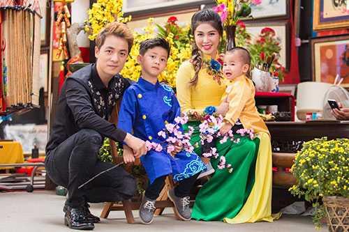 Ngay Quoc te Phu nu 2017: Dang Khoi lam clip gui 3 loi hua, 8 loi xin loi toi vo hinh anh 2