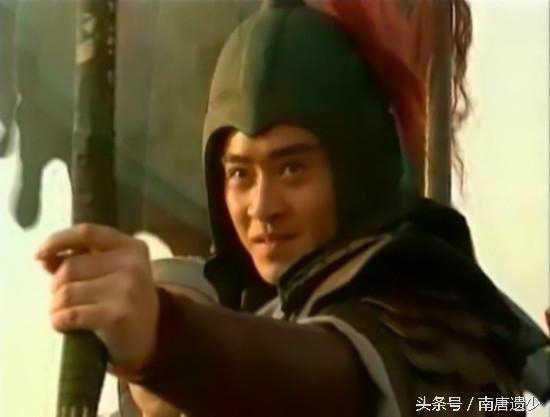 Bat ngo cuoc song 'anh em Cao Cau' cua Thuy Hu sau 18 nam hinh anh 6