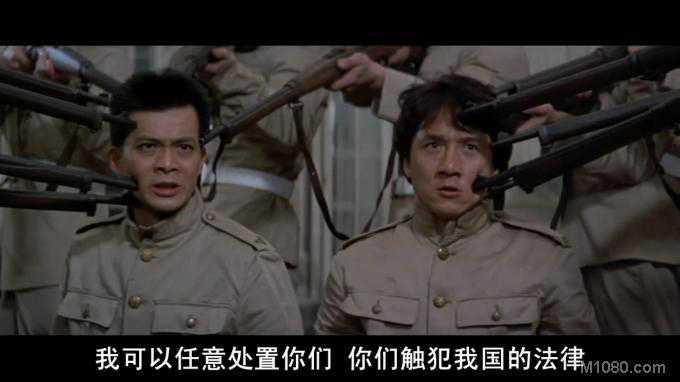 Bat ngo cuoc song 'anh em Cao Cau' cua Thuy Hu sau 18 nam hinh anh 9