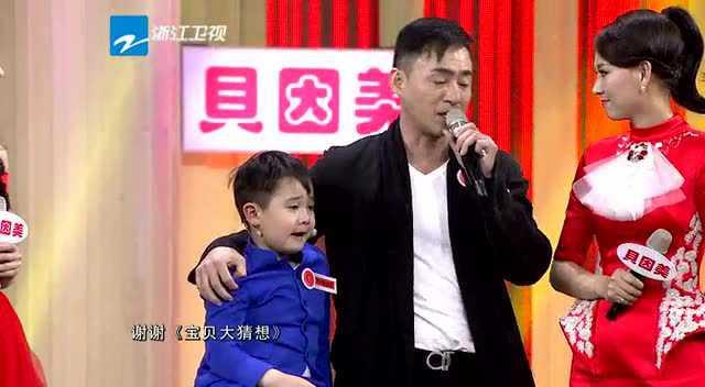Bat ngo cuoc song 'anh em Cao Cau' cua Thuy Hu sau 18 nam hinh anh 10