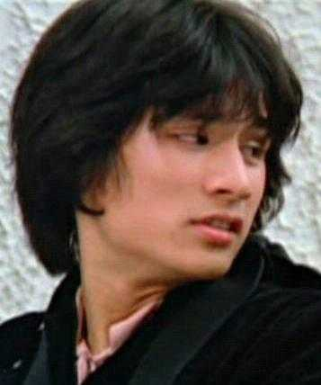 Day moi la sieu sao vo thuat dien trai khien Thanh Long 'ne so' hinh anh 3