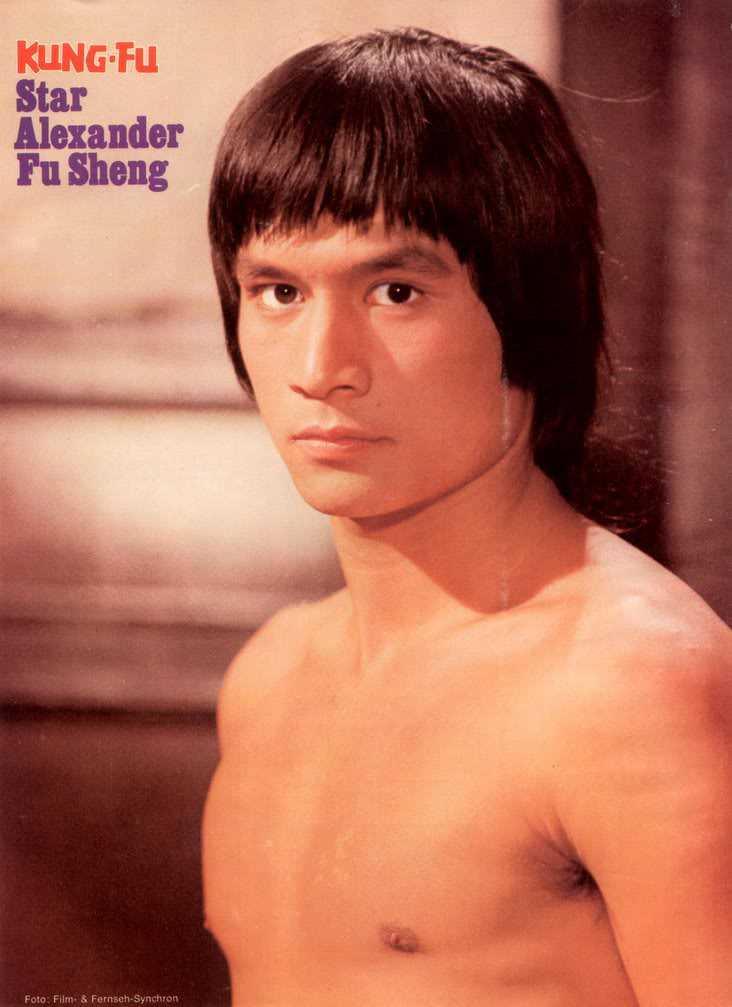 Day moi la sieu sao vo thuat dien trai khien Thanh Long 'ne so' hinh anh 6
