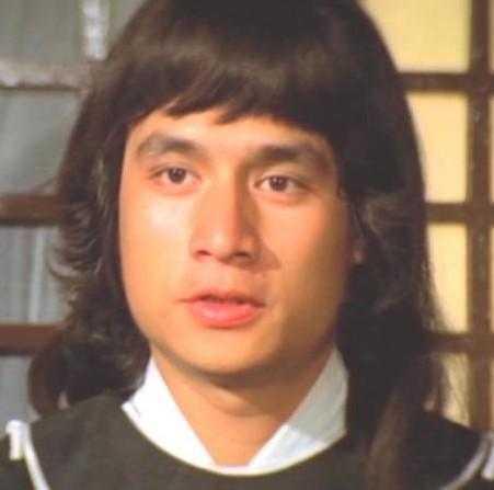 Day moi la sieu sao vo thuat dien trai khien Thanh Long 'ne so' hinh anh 15