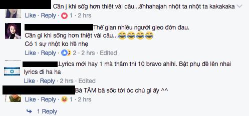 My Tam dung loi bai hat 'Em thi khong' da xoay nhac si 'Anh thi khong'? hinh anh 1