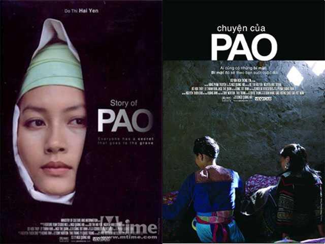 Dao dien Ngo Quang Hai: Nha lam phim Viet noi xau, to cao nhau nhu hang tom hang ca hinh anh 2