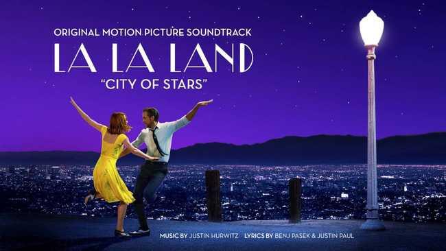 Oscar 2017: 'La La Land' chien thang ap dao voi 5 giai thuong tren 14 de cu hinh anh 17
