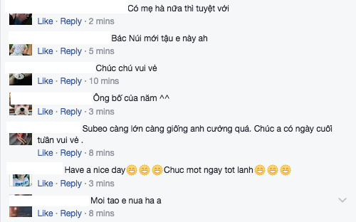 Vang Ha Ho, Cuong Do La danh sieu xe 26 ty dong moi tau dua Subeo di choi hinh anh 4
