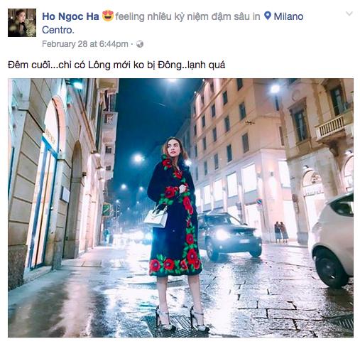 Vang Ha Ho, Cuong Do La danh sieu xe 26 ty dong moi tau dua Subeo di choi hinh anh 1