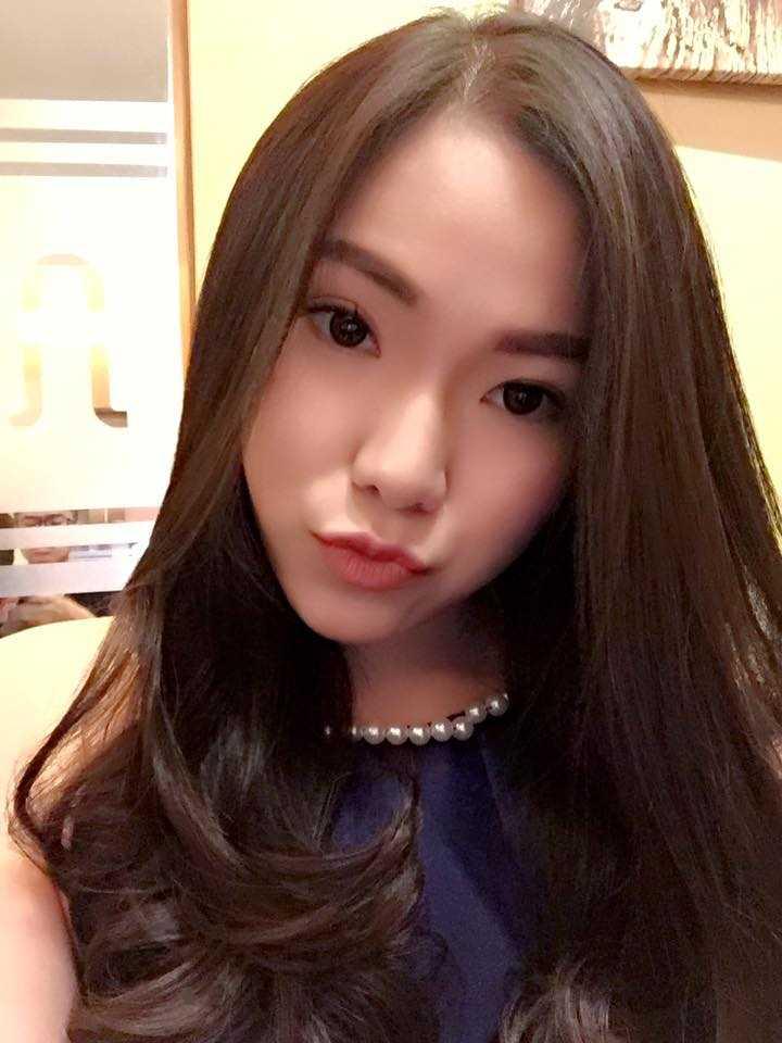 Hau scandal hon nhan, vo cu Lam Vinh Hai duoc tang qua nua ty dong hinh anh 4
