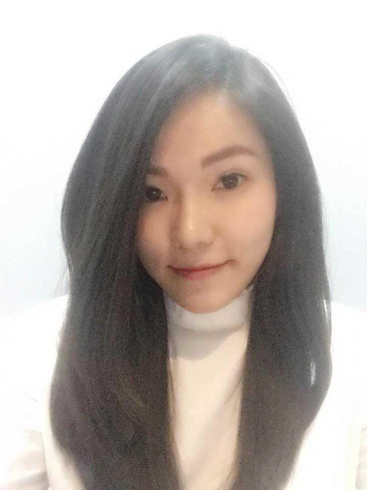 Hau scandal hon nhan, vo cu Lam Vinh Hai duoc tang qua nua ty dong hinh anh 5