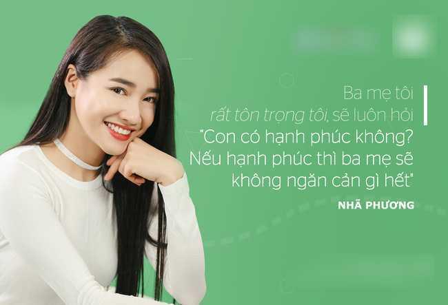 Truong Giang om ap ban dien nu, Nha Phuong: 'Quan trong la van con niem tin' hinh anh 5