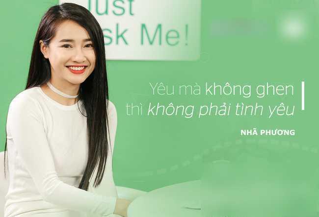 Truong Giang om ap ban dien nu, Nha Phuong: 'Quan trong la van con niem tin' hinh anh 6