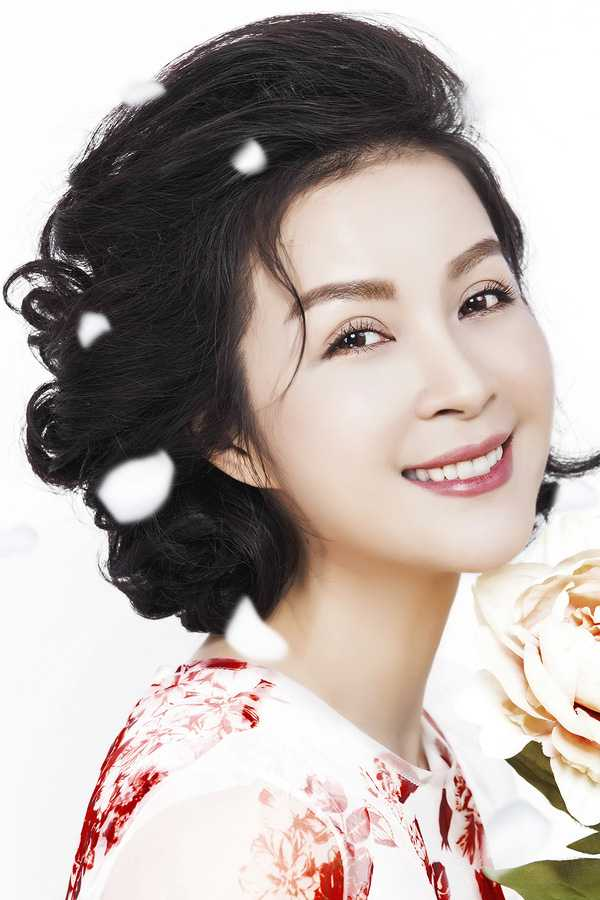 Ha Kieu Anh, Thanh Mai U50 nhan sac van chua tan phai hinh anh 3