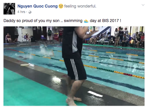 Ho Ngoc Ha - Cuong Do la lai gay 'sot' khi tai hop vi Subeo hinh anh 1