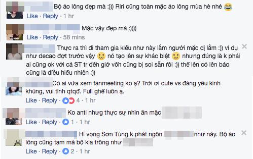 Son Tung tuyen bo tren bao Han: 'Toi la G-Dragon o Viet Nam' hinh anh 4