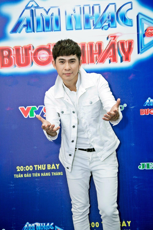 Chau Gia Kiet (13)