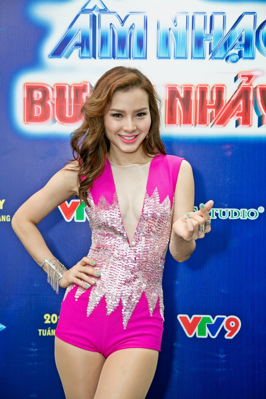Phuong Trinh Jolie (7)