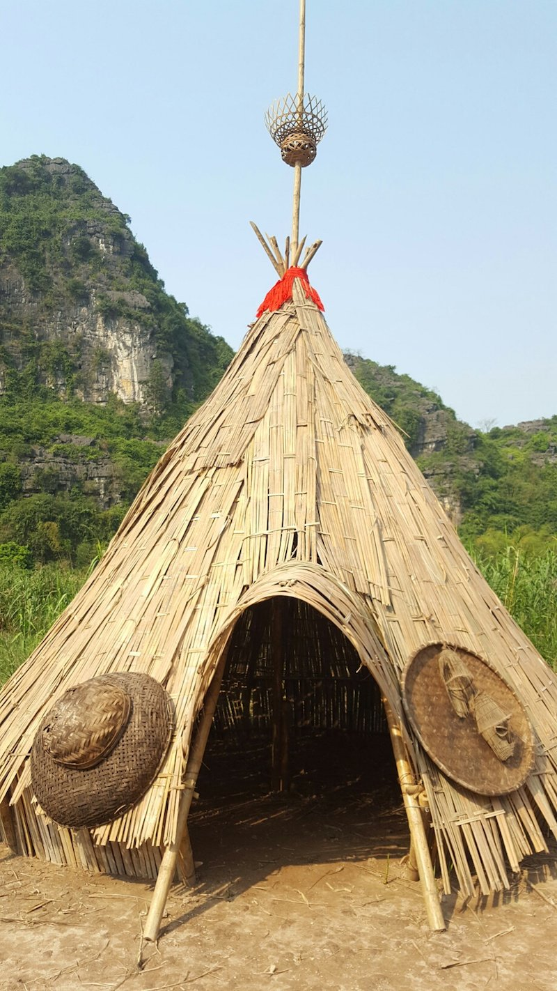 Khoi phuc phim truong 'Kong: Skull Island', bat dau khai thac du lich hinh anh 6
