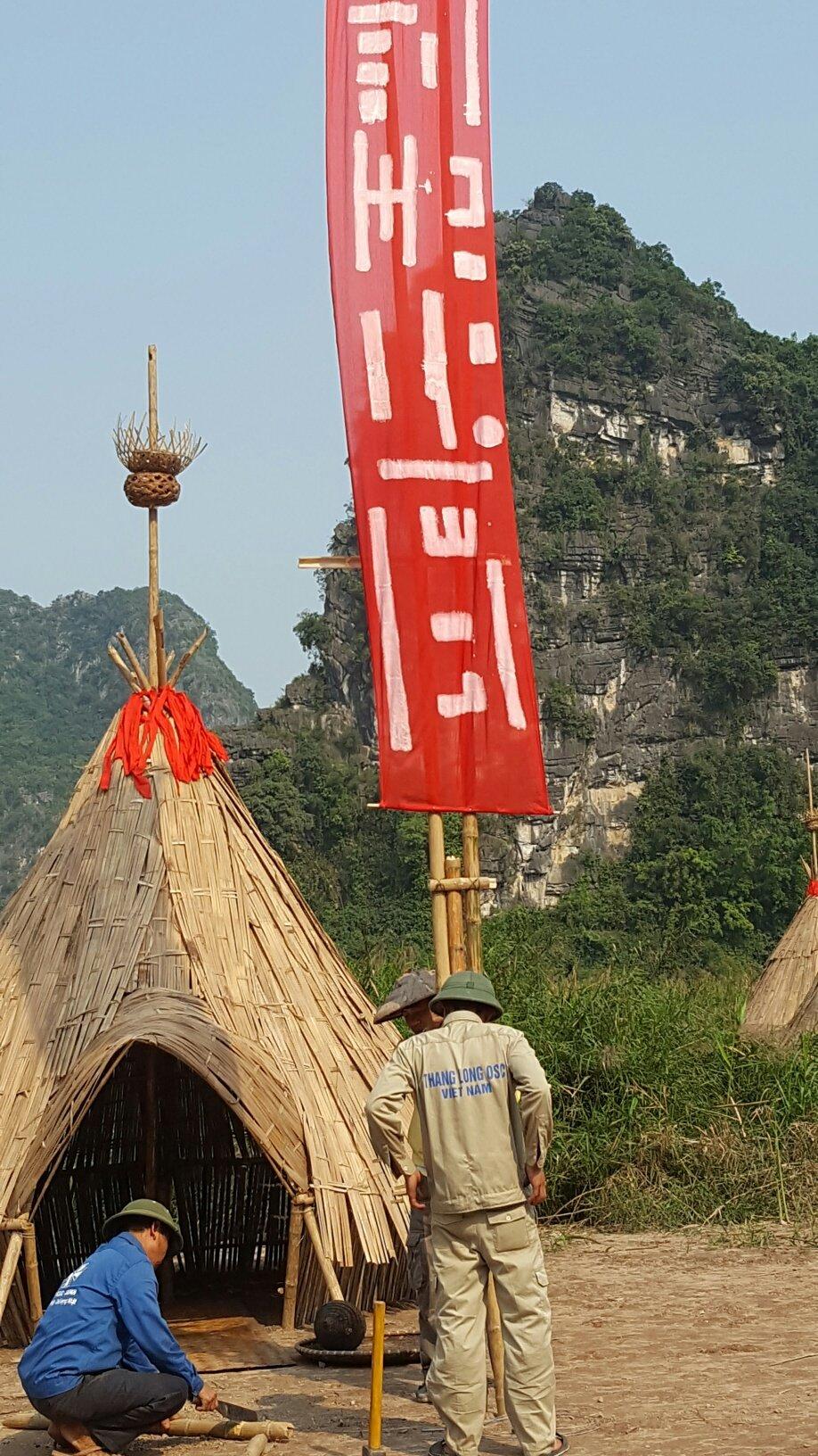 Khoi phuc phim truong 'Kong: Skull Island', bat dau khai thac du lich hinh anh 3