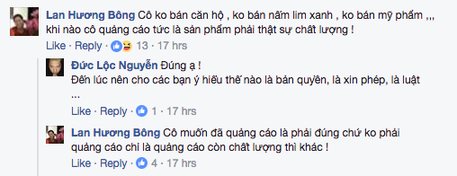 NSND Lan Huong 'Song chung voi me chong' buc xuc vi bi lam dung hinh anh hinh anh 3