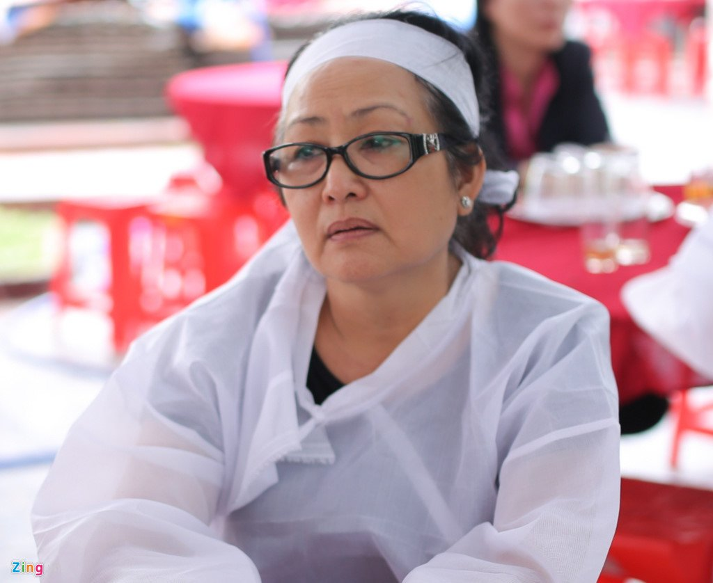 NSUT Thanh Sang va chuyen 7 nguoi vo deu bo ong vi che ngheo hinh anh 2