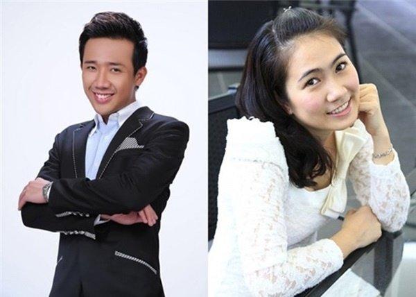 Ly do khien VTV, Dai Vinh Long han che, cam cua Tran Thanh hinh anh 6