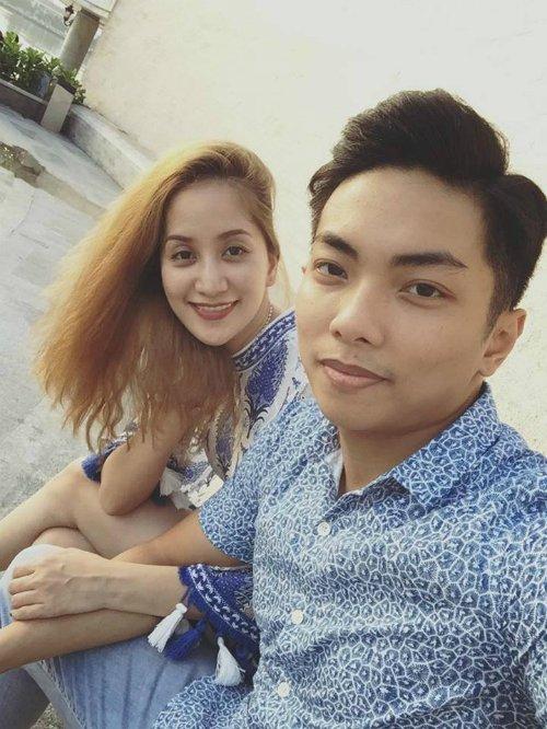 Tang Thanh Ha tai xuat xinh dep sau khi sinh con thu 2 hinh anh 9