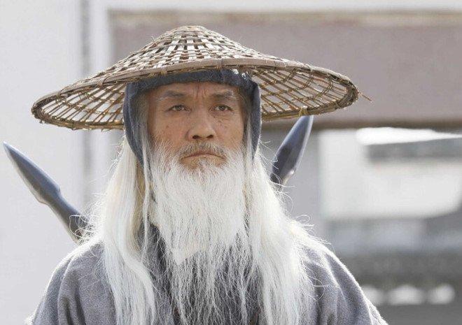 Thanh Long, Hong Kim Bao bi hat khoi top cao thu vo thuat Trung Quoc hinh anh 4