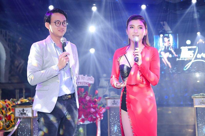 Lam Truong doi mua den mung chau gai Tieu Chau Nhu Quynh hinh anh 10