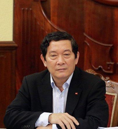 Tong cuc truong Tong cuc Du lich: 'Cong van sai sot tu ngu khien du luan buc xuc' hinh anh 2