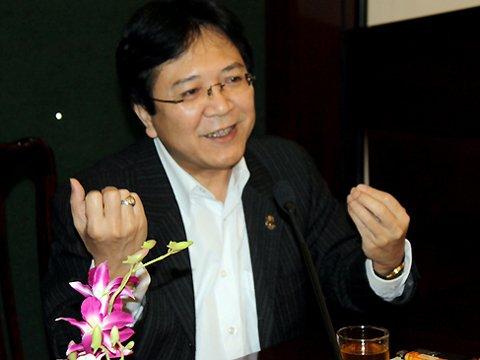 PTT Vu Duc Dam chi dao Bo VHTT&DL ra soat cac van ban cap phep loi thoi, bat cap hinh anh 2