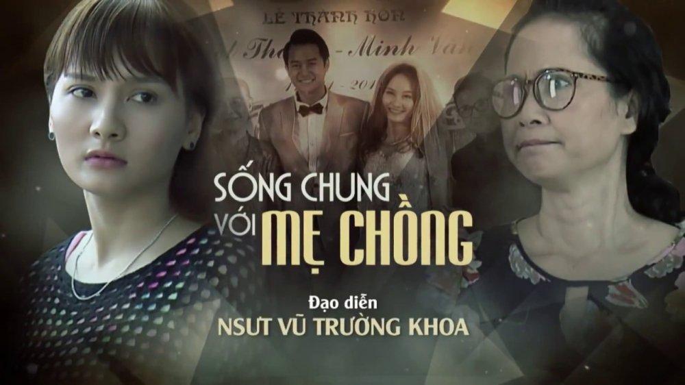 Song chung voi me chong: Con nguoi xau xa den muc khong tuong tuong duoc hinh anh 1