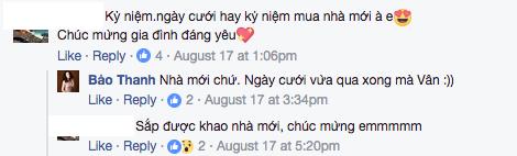 Bao Thanh 'Song chung voi me chong' mua nha moi tai Ha Noi hinh anh 2