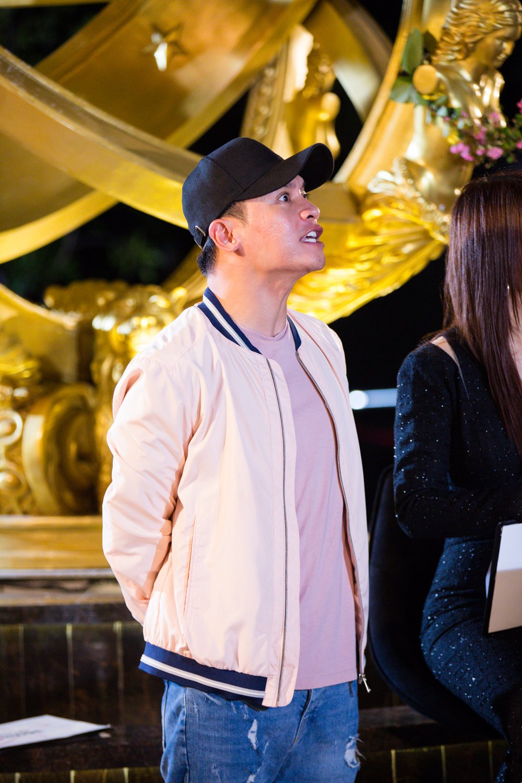 Nhung thi sinh Next Top nao tung hung chiu 'con thinh no' cua Nam Trung? hinh anh 1