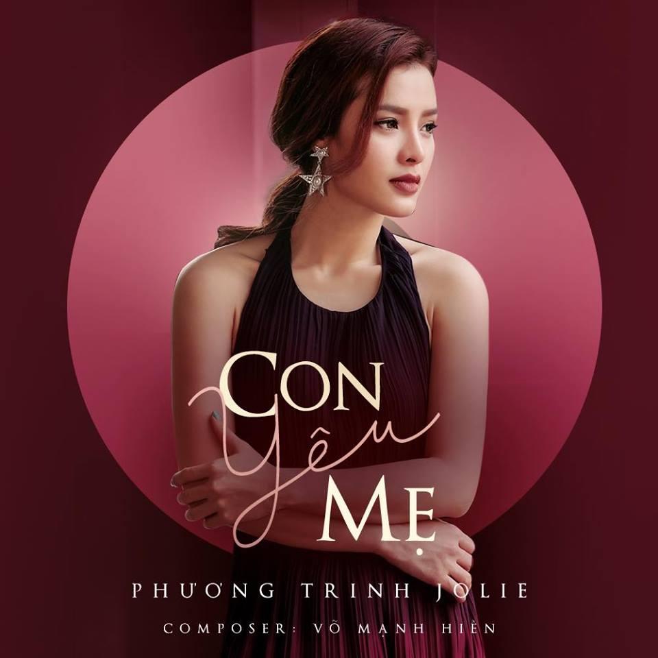 Phuong Trinh Jolie: Dieu hoi tiec nhat cuoc doi toi la chua kip noi 'con yeu me' hinh anh 2