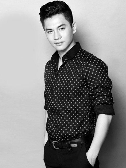 20h hom nay, giam khao Next Top Model livestream voi doc gia VTC News hinh anh 1