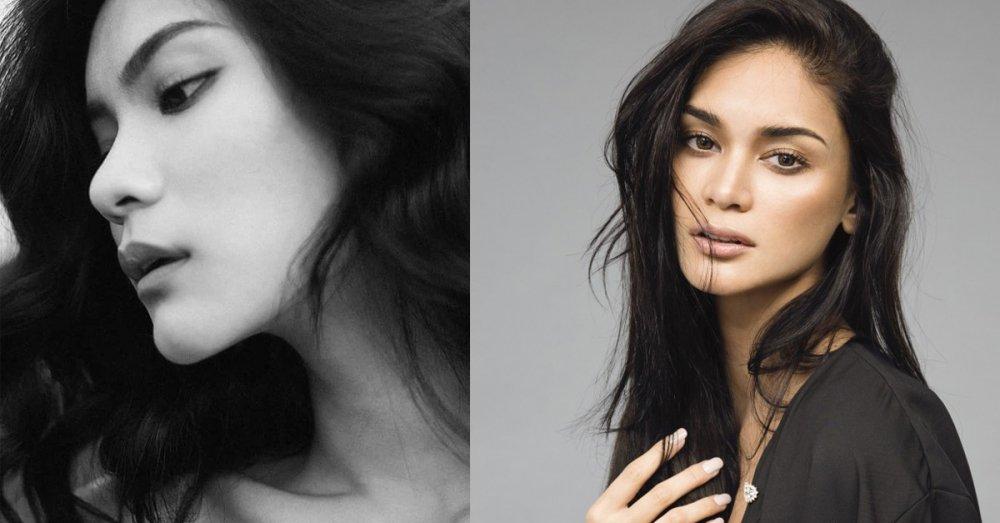 Khong chi giong Hoa hau Hoan vu 2015, Kim Dung con gay bat ngo voi 'phien ban nam' hinh anh 5