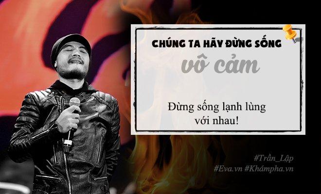 Xuc pham mot nguoi nhu Quoc Tuan, showbiz chang con tinh nguoi hinh anh 10