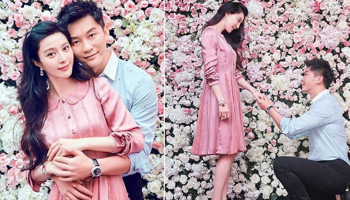 Song Hye Kyo, Pham Bang Bang, Kim Tae Hee U40 van lay duoc chong dai gia hinh anh 4